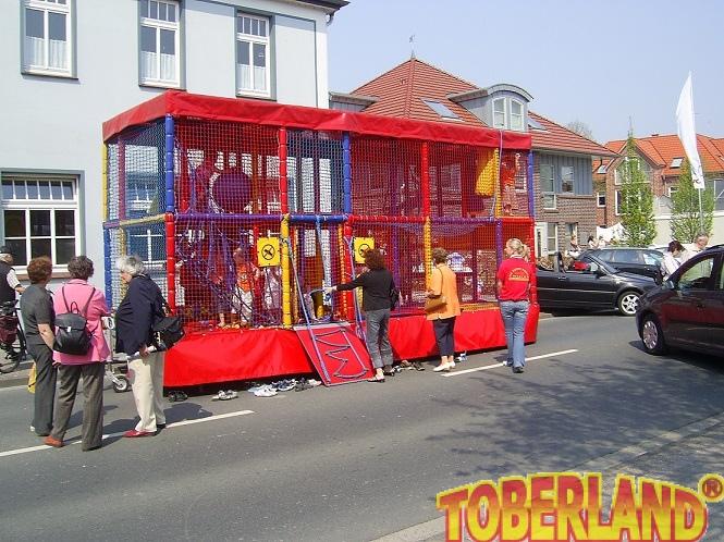 Toberwagen-für-HP-1