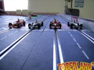 carrerabahn3