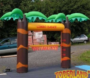 Limbo_Dance