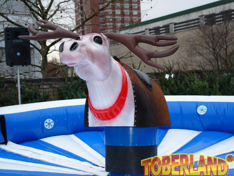 Weihnachtsmarkt oder Weihnachtsfeier direkt bei Toberland.de ...