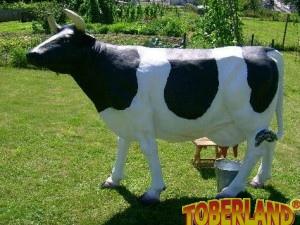 wettmelken-melkkuh-kuhmelken-k-hochzeitsattraktionen-3076-5303291_dia